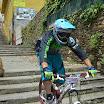 DHU_Villa_de_Sarria_2014 (216).jpg