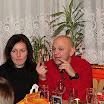Weihnachtsfeier2011_274.JPG