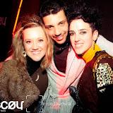 2014-03-01-Carnaval-torello-terra-endins-moscou-116