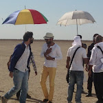 Rambo Rajkumar Movie Stills (17).jpg