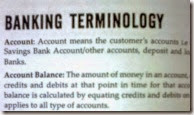 banking awareness book review,buy ibps common interview book,banking awareness books