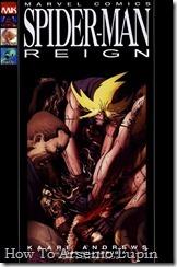 P00002 - Spider-Man Reign #2 (de 4)