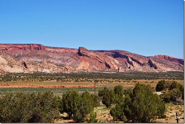 05-13-14 A Travel US160 Cameron to Kayenta (40)