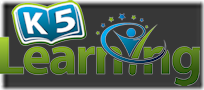 K5 Logo 200 px