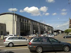 010 - Hauptbahnhof.jpg