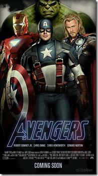 os-vingadores-poster1