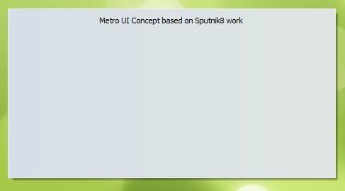 metroguilineborder
