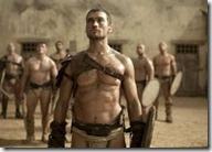 Spartacus01