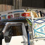 Amman - camoin.JPG