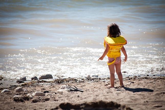 2011-07-16 Bear Lake 33730