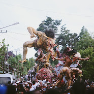 nyepi_069.jpg