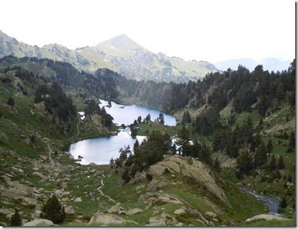 Pirineos_(Julio-2012)_ (124)