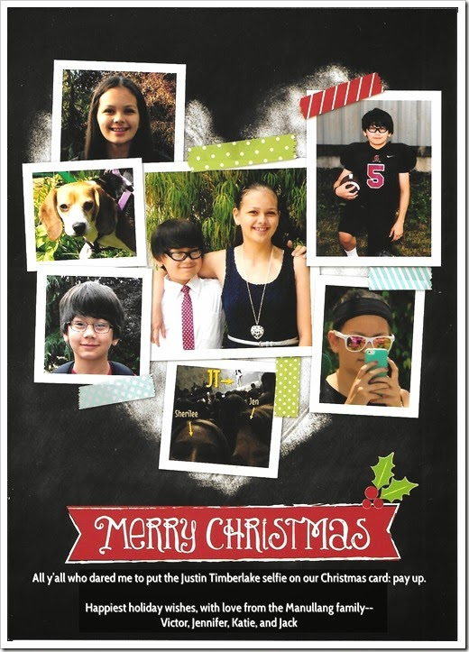 2014christmasphotocard