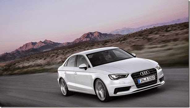 2014-audi-a3-sedan-revealed-photo-gallery_20