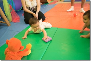 20120304 - Visita Gymboree-22