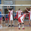 Volleyball Final Male