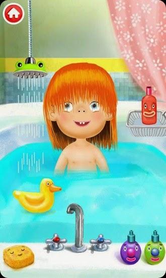 pepi bath3