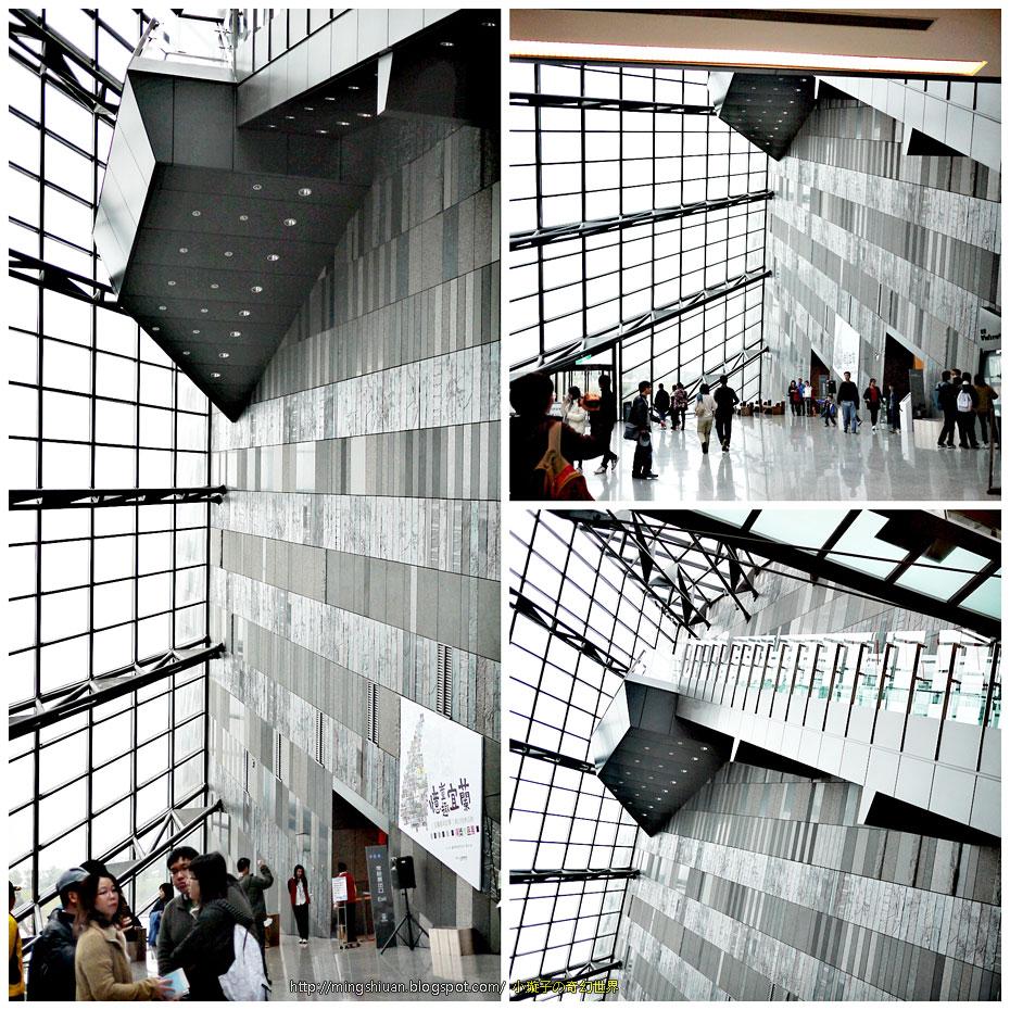 201112lym03.jpg
