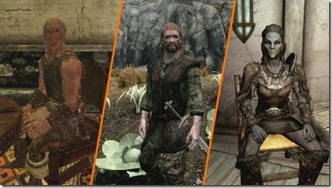 skyrim companions 07 for hire 01