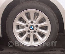 bmw wheels style 139