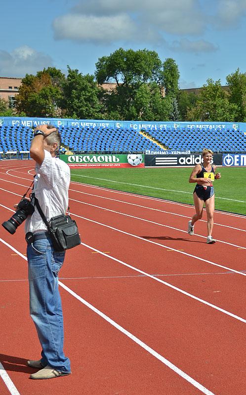 Харьковский марафон 2012 - 367