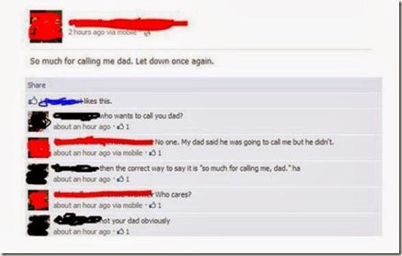embarrassing-facebook-fails-033