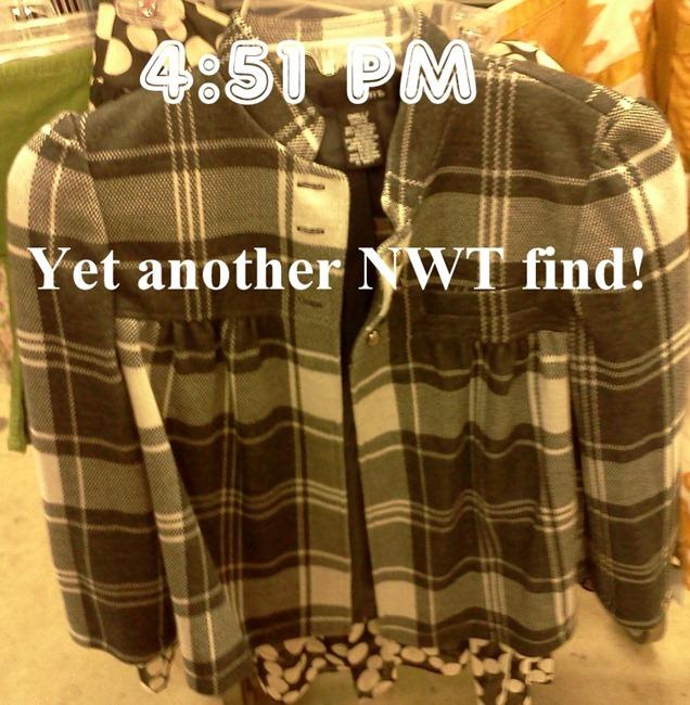 [IMG_20120110_165810%255B3%255D.jpg&description=Wardrobe Wednesday: The 30 Minute Goodwill Challenge')]
