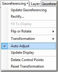11 activar-auto-adjust