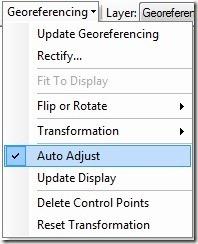 11 activar-auto-adjust