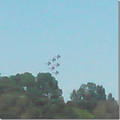 AS Blue Angels 1