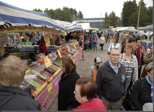 markkinat 2011 päivä 036