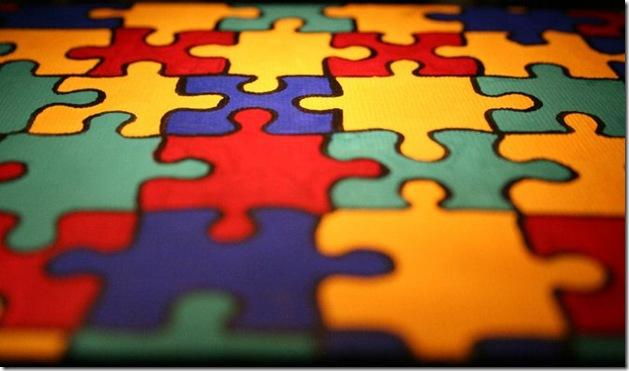 Autism_Puzzle_t670