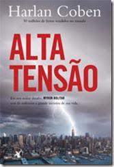 Alta_Tensao