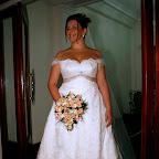 vestido_de_novia_MG_2039.JPG