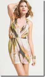 traci_dress_large