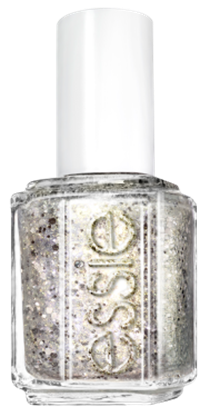 essie-naggellack-hors-d-oeuvres