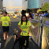 Pet Express Doggie Run 2012 Philippines. Jpg (200).JPG