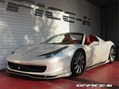 Office-K-Ferrari-458-Spyder-2
