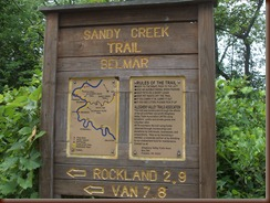 sandy creek trail 001