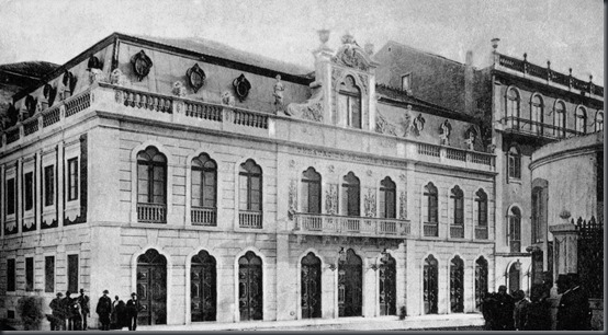 Teatro Apolo.3