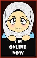 Im Online