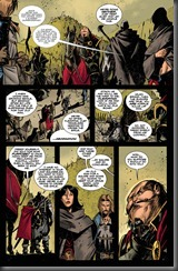 Outcast_02_rev_Page_11