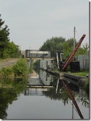 Barton Swing Aqueduct (4)