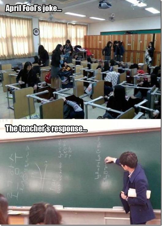 cool-teachers-16