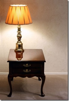 table-lamp-422