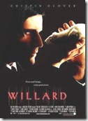 WillardMovie
