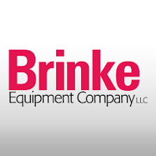 Brinke Equipment Company