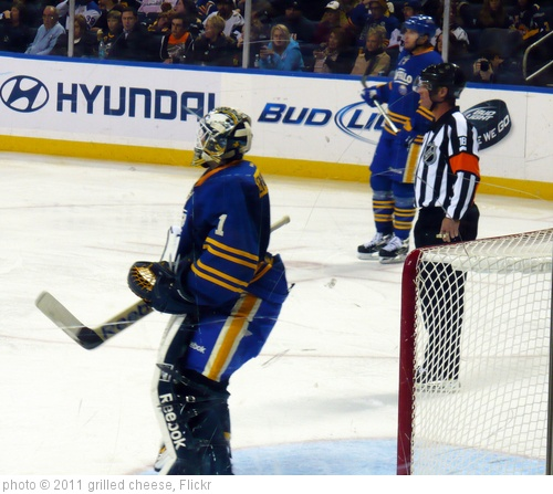 '235-2 / Jhonas Enroth' photo (c) 2011, grilled cheese - license: http://creativecommons.org/licenses/by-nd/2.0/