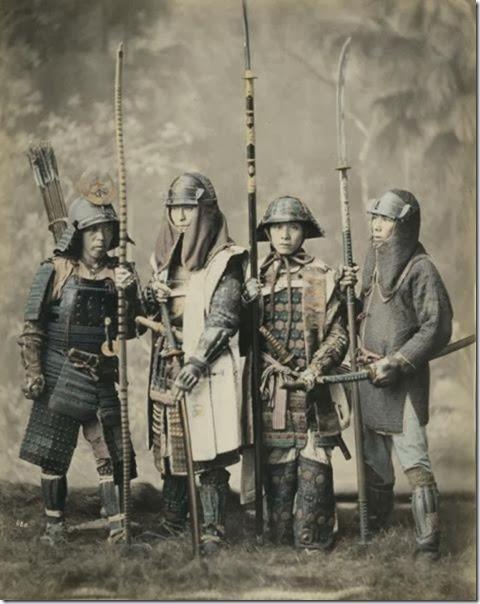 real-life-samurais-33