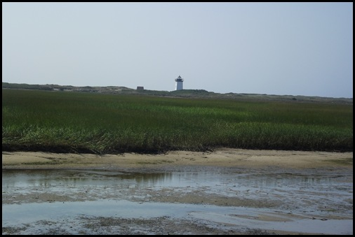 Provincetown 139